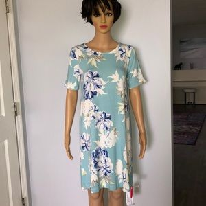 NWT Yumi Kim super soft and stretchy fabric dress
